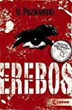 Erebos