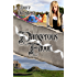 Dangerous Favor: Poitevin Hearts Book 3