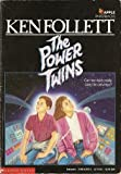 The Power Twins, Ken Follett, 0590425072