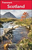 img - for Frommer's Scotland (Frommer's Complete Guides) book / textbook / text book