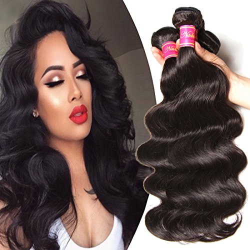 Nadula-Hair-6a-Unprocessed-Mixed-3pcslot-18-20-22-Indian-Virgin-Human-Hair-Extensions-Natural-Color-Loose-Body-Wave-Weave