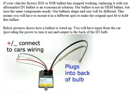 51DITWuP9LL d1s pin wiring diagram basic electrical wiring diagrams \u2022 indy500 co  at crackthecode.co