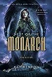 Nest of the Monarch (A Dark Talents Novel)