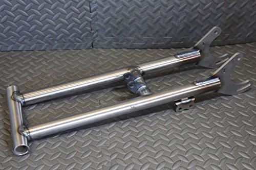 2 X Vitos Cylinder Engine Rubber Plugs Cooling Jacket Yamaha Banshee 1987-2006
