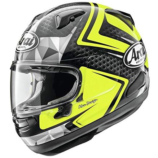 Arai-Signet-X-Helmet-Dyno