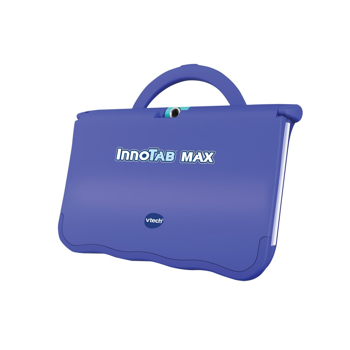 Innotab 7-inch Max (Blue) by Innotab (Image #5)