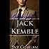 Conociendo a Jack Kemble (Spanish Edition)