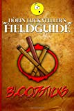 Bloodsticks, H&#xF6 and bin Luckyfeller, 1614630305