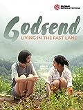 Godsend (English Subtitled)