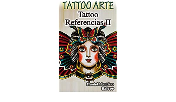 Tatuajes: TATTOO ARTE Referencias II: Pinturas, Dibujos. Flashes ...