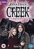 Jonathan Creek - Series 5 [DVD]