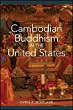 img - for Cambodian Buddhism in the United States book / textbook / text book