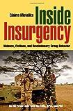 Inside Insurgency, Claire Metelits, 0814795773