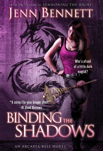 Amazon binding the shadows arcadia bell the arcadia bell binding the shadows arcadia bell the arcadia bell series book 3 by fandeluxe Document