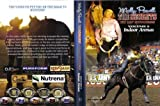 Molly Powells The Secrets To My Success - Vol. 2 - Indoor Arenas - DVD