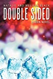 Double Sided, Natalie Black and Melissa Black, 1452074151