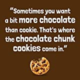 Chips Ahoy! Chunky Chocolate Chip