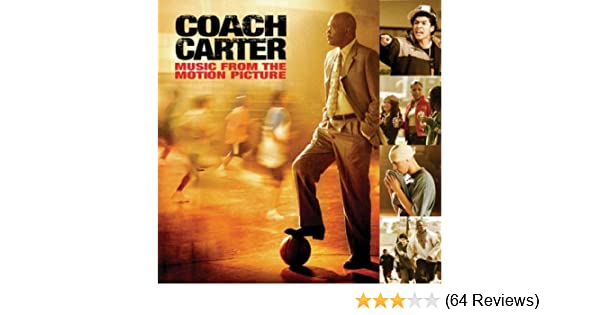 coach carter film free download