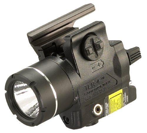 streamlight-69246-tlr-4-hk-usp-compact-rail-mounted-tactical-light-with-integrated-green-laser-and-w