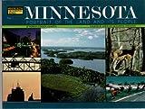 Minnesota, Patricia C. Johnston, 093831436X