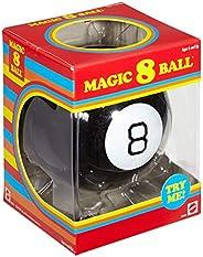 Magic 8 Ball: Retro [Amazon Exclusive]