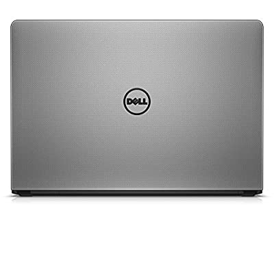 """Dell Inspiron 15 5000 Series 15.6"""" Laptop"""
