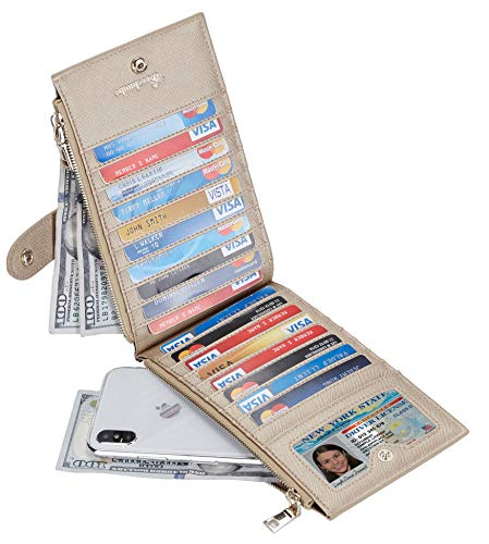 Buy womens wallet