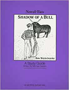 an analysis of the book of maia wojciechowska Each year ala member librarians review all eligible books printed the previous   1965 medal winner: shadow of a bull by maia wojciechowska 1966 medal.