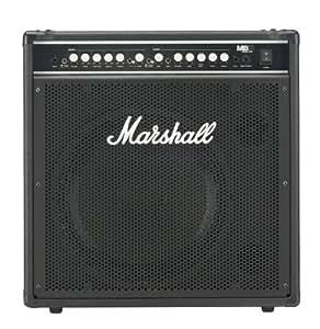 Amplificador bajo Marshall MB4410