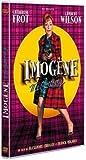 Imogène McCarthery [Francia] [DVD]