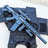 HOS Simulation Gun Cosplay Toy M416 Guns for
