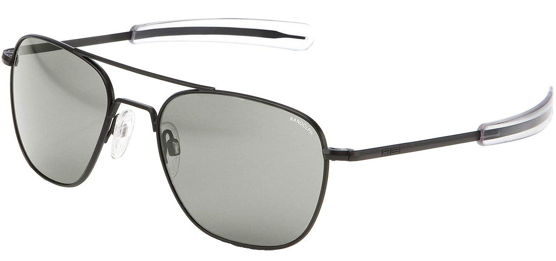Randolph Aviator Spectrum Sunglasses