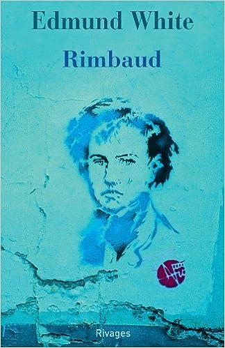 Lire un Rimbaud pdf, epub