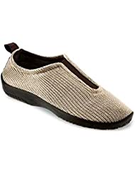 Arcopedico Womens ES Slip on