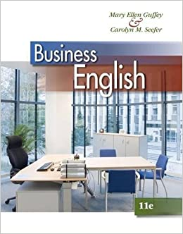 Business English (with Student Premium Website, 1 Term (6 Months) Printed Access Card) Download