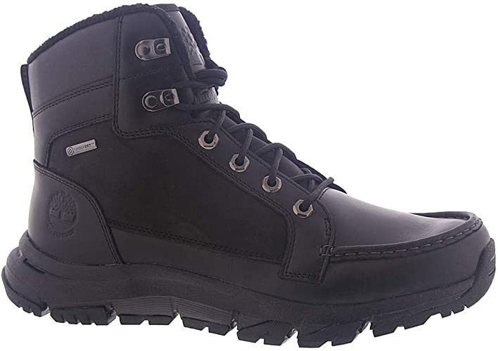 mens hiking boots size 14