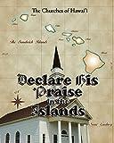 Declare His Praise in the Islands