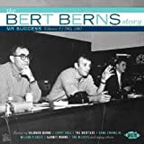 The Bert Berns Story - Mr Success Volume 2: 1964-1967