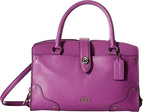 coach-womens-grain-leather-mercer-24-satchel-sv-orchid-handbag