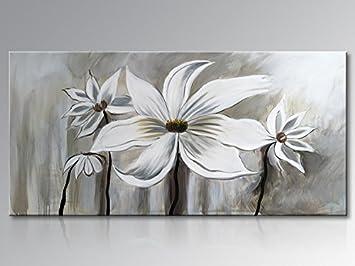 Amazoncom Seekland Art Hand painted Oil Painting on Canvas