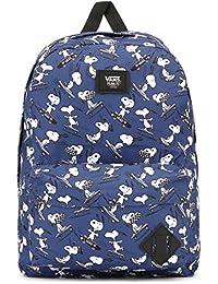 vans puppy backpack