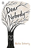 img - for Dear Nobody (The Originals) book / textbook / text book