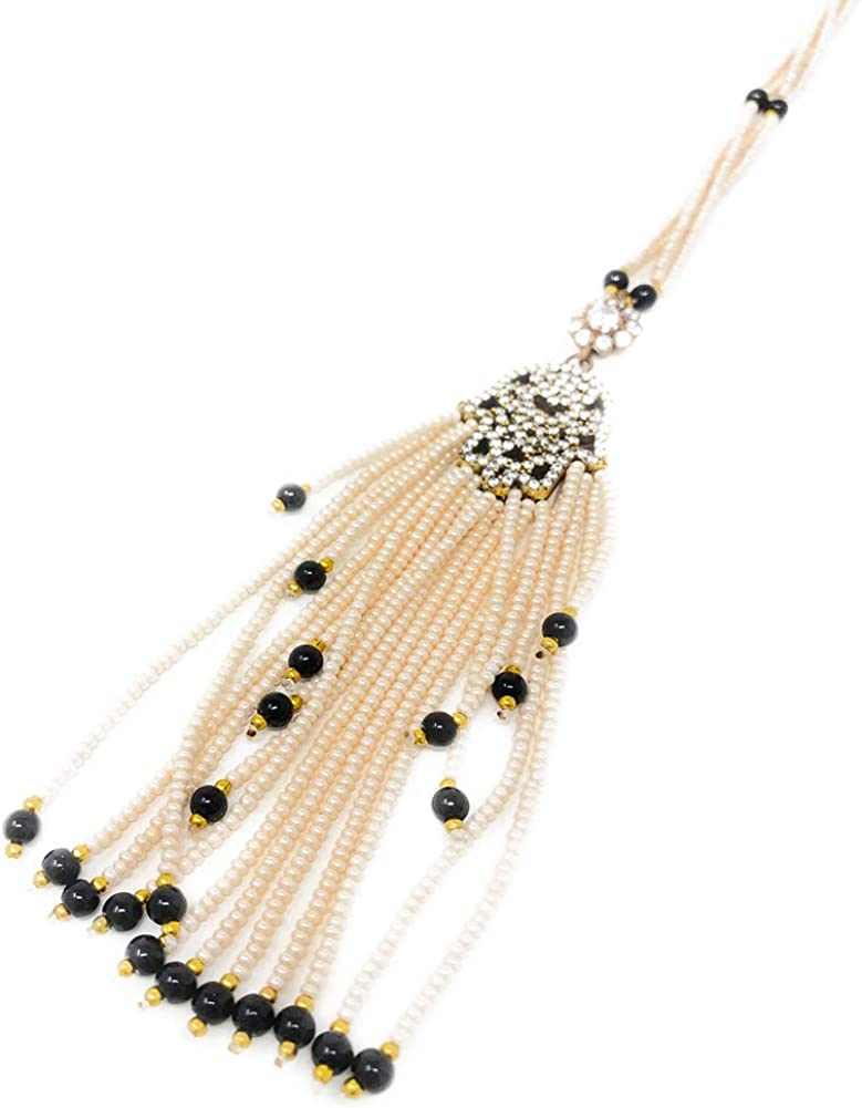 Indian Pakistani Gold Plated Bollywood Dangle Earring Kundan Polki Zircon  Glass