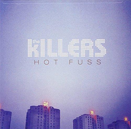 Music : Hot Fuss