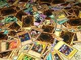 1000 Yugioh Cards Assorted Plus Bonus Free Yu-gi-oh Limited Edition Playmat