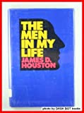 The Men in My Life, Houston, Jim, 0887390218