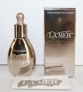La Mer Genaissance de La Mer - the Serum Essence 0.17 fl. oz / 5ml - Deluxe Travel/Sample Size