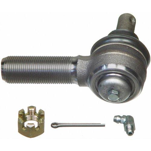 Rare Parts RP25370 Tie Rod End