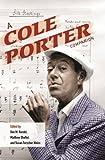 A Cole Porter Companion (Music in American Life)