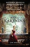 Anna Karenina (Polska Wersja Jezykowa)